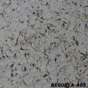BEGONYA-A02 İPEK SIVA