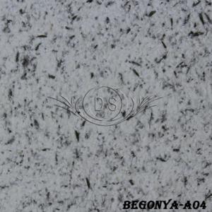 BEGONYA-A04 İPEK SIVA