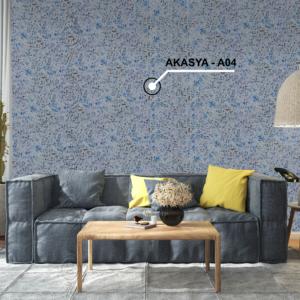 AKASYA-M-A04
