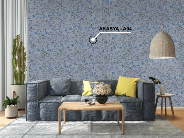 AKASYA-A04