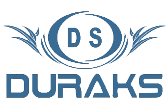 DURAKS